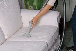 furniture cleaners se20
