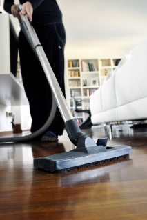 Achieving a Clean Carpet with Useful Cleaning Tips